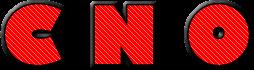 Cameroon news line